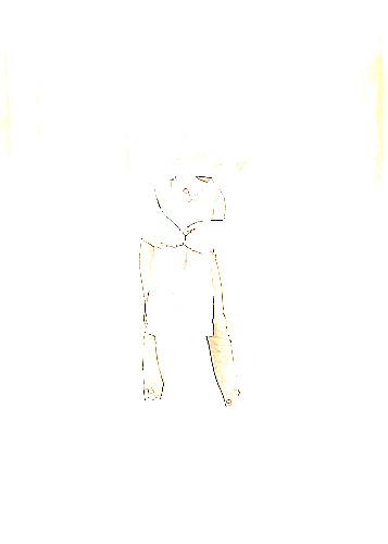 mother_son_beach_4.jpg