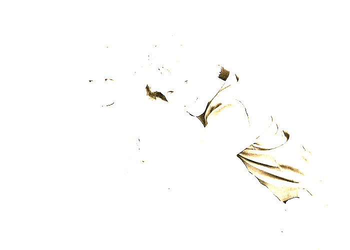mother_son_beach_5.jpg