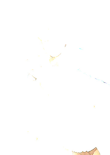 mother_son_beach_6.jpg
