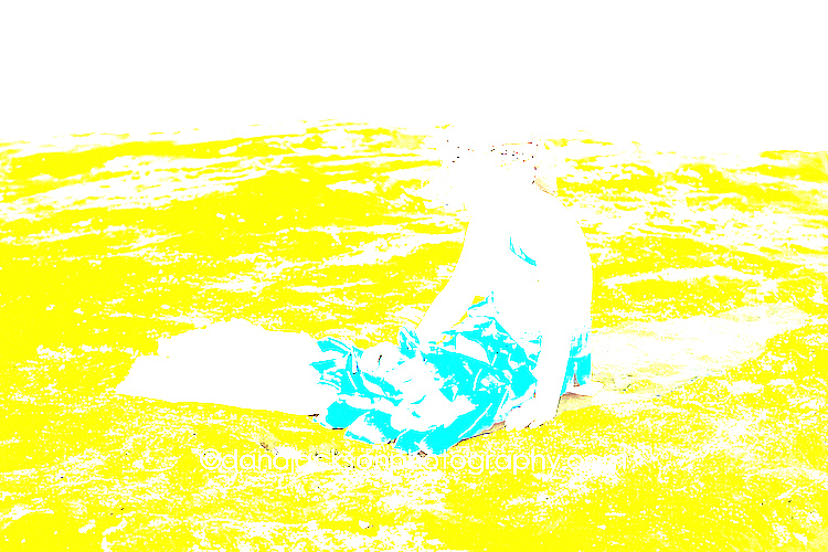 beach_mermaid_kids_photo_01.jpg