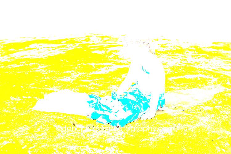 beach_mermaid_kids_photo_01.jpg