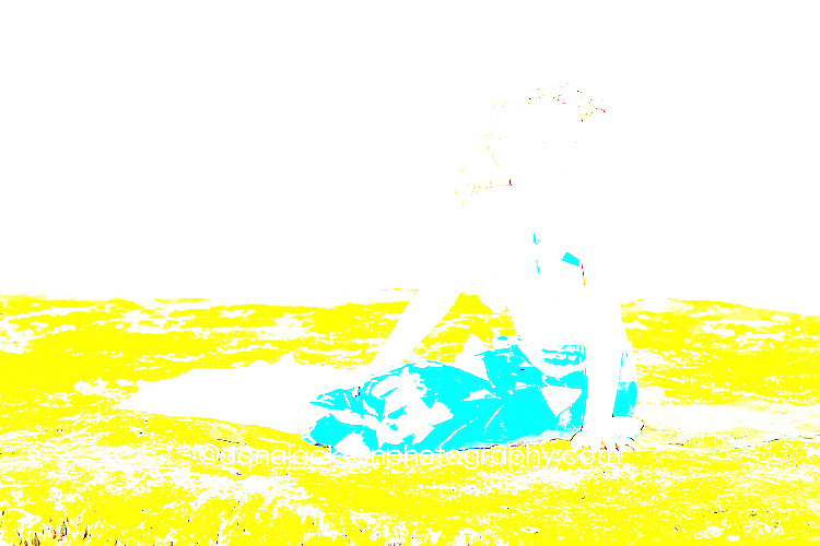 beach_mermaid_kids_photo_02.jpg
