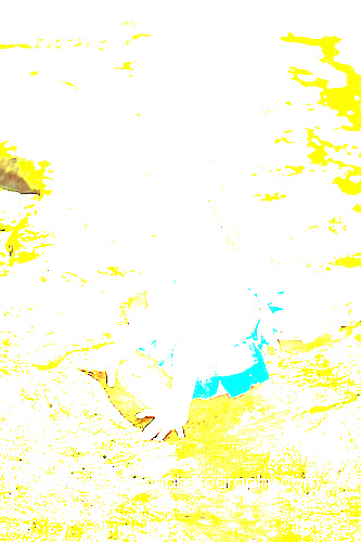 beach_mermaid_kids_photo_03.jpg