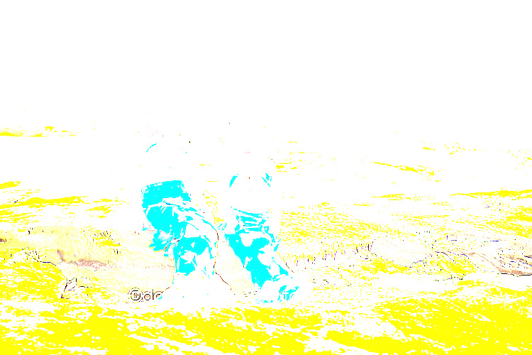beach_mermaid_kids_photo_05.jpg