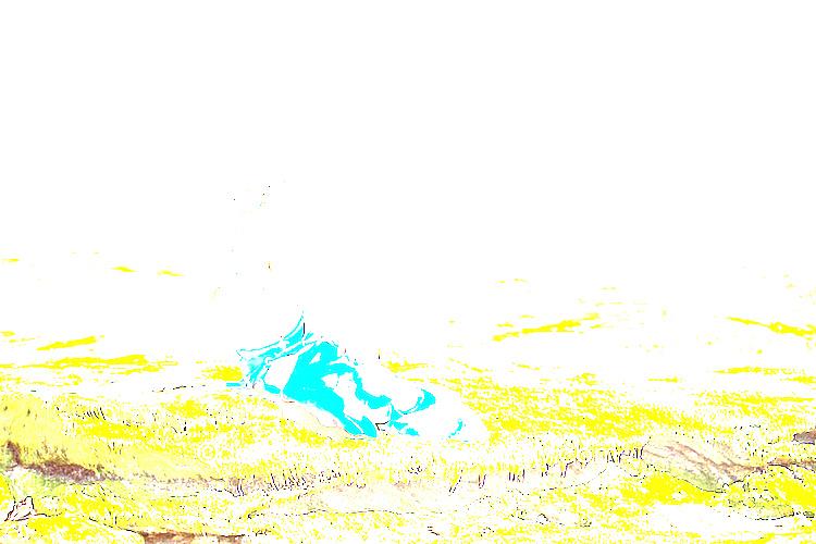 beach_mermaid_kids_photo_06.jpg