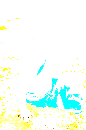beach_mermaid_kids_photo_07.jpg