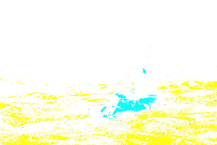 beach_mermaid_kids_photo_08.jpg