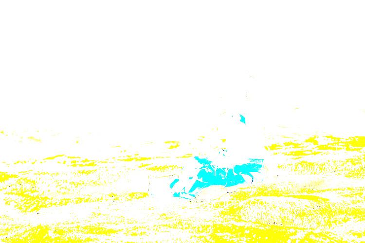 beach_mermaid_kids_photo_08.jpg