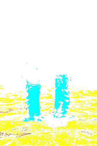 beach_mermaid_kids_photo_10.jpg
