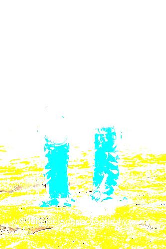 beach_mermaid_kids_photo_10.jpg