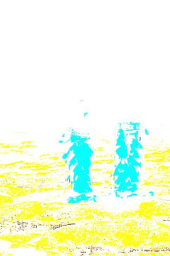 beach_mermaid_kids_photo_12.jpg