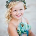 mermaid_costume_beach