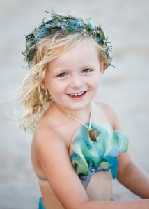 mermaid_costume_beach