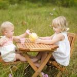 tea_party_girls