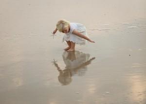 beach_reflection
