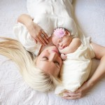 newborn_mom_portrait_wilmington_nc.jpg