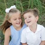 children_laughing_portraits