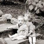 children_photography