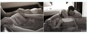 homebirth4