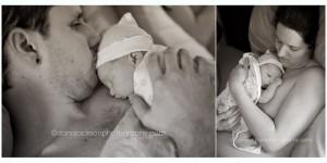 homebirth7