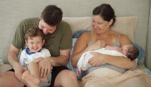 birth_photography2