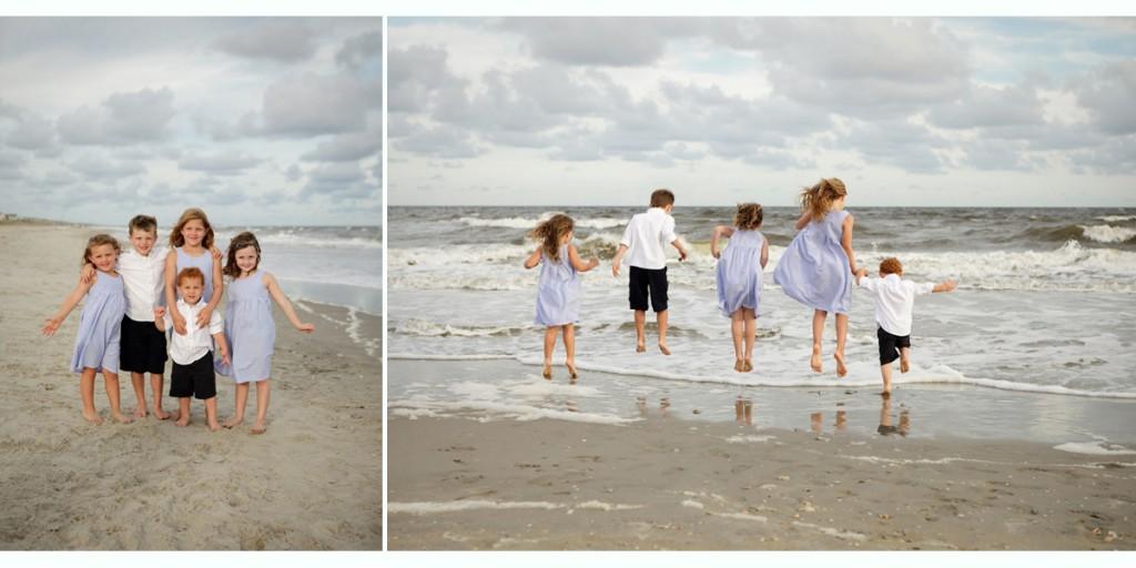 Holden Beach Photographer