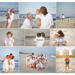 extendedbeachfamily